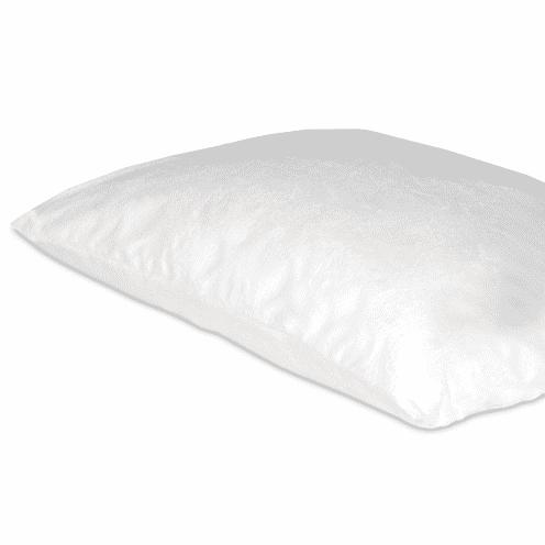 Couvre oreiller anti acarien